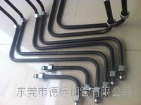 無縫鋼管 DIN239111