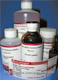 銅標準溶液(ICP) A12099