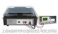 君意JY600MCS-2脈沖場電泳系統|脈沖電泳儀|電泳電源|伯樂品質|上海地區總代 C71-JY600MCS-2