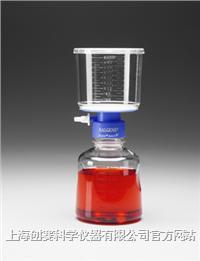 過濾裝置500ml,MF75,75mmS* PES,566-0020|nalgene耗材 C22-566-0020