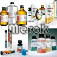 DURAN? bottles, reagent, narrow neck, unground, clear, 500 ml
