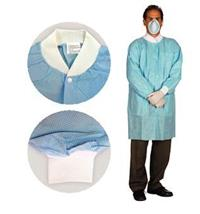 实验室用服|SMS|规格|价格