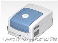 E51-SLAN-48P SLAN实时荧光定量PCR检测系统|技术资料|价格