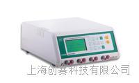 JY300E型 通用電泳儀電源|300伏(V)數字按鍵|現貨供應 JY300E