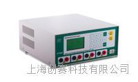 JY600HE型 通用電泳儀電源|600伏(V)數字按鍵|1000mA大電流,大功率|現貨供應 JY600HE