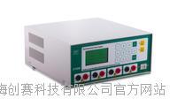 君意JY3000E高壓電泳儀|伯樂進口品質|全新設計|上海現貨 JY3000E