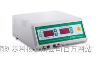 君意JY600基礎電泳儀電源|伯樂進口品質|全新設計|上海現貨 JY600