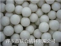 瓷球Ceramic Balls