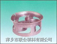 金屬階梯環 Ф76,50,38,25mm