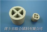 陶瓷十字環