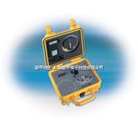 Easidew Portable便攜式露點儀 Easidew Portable