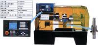 HL XKC6136型 透明數控車床 HL XKC6136型