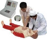 觸電急救模型  KAH-CPR300S