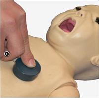 高智能數字化嬰兒綜合急救技能訓練系統 GD/ACLS1500