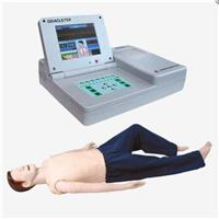 上等多功能急救訓練模擬人 GD/ALS10750