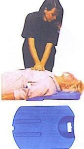 CPR按壓板  61*43*8cm