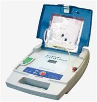 自動體外模擬除顫與CPR模擬人訓練組合   GD/AED99D+