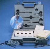 多功能小手術訓練工具箱  GD/LV5
