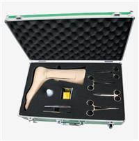 靜脈切開模型  GD/LV9-1