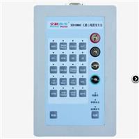 高智能數字化嬰兒綜合急救技能訓練係統 (ACLS高級生命支持、計算機控製)  GD/ACLS1500