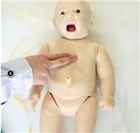 上等多功能新生兒綜合急救訓練模擬人 GD/ACLS145