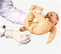 *新高級嬰兒護理模型  GD/FT13