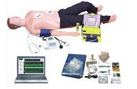電腦急救訓練模擬人 KAH/ALS950