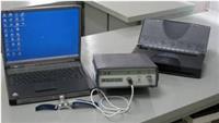 生產智能型中醫脈象儀 ZM-ⅢC