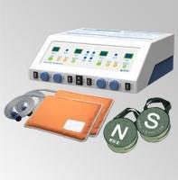 脈沖磁療治療儀