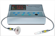 GX-1000C型鋁镓銦磷半導體激光治療儀