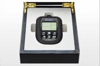 GX-2010A1定製版皮盒包裝