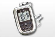 GX-2010A1型激光理療儀