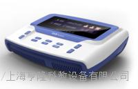 中頻治療儀ZP-100CIC