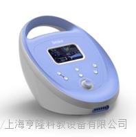 空氣波壓力治療儀QL/IPC-BI(六腔)