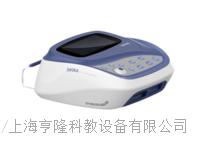 空氣波壓力治療儀DI(十二腔)