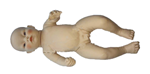 高智能嬰兒模擬人KAH/FT330 KAH/FT330