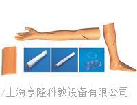 KAH-Y100外科綜合技能訓練組合模型 KAH-Y100