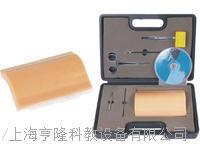 KAH-WK高級外科基本技能訓練工具箱 KAH-WK