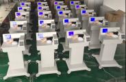 脈象模擬係統學生機(網絡版) ZKHY-MXII