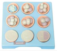 卵裂(每套9隻) KAH5003-1