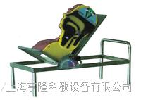 吞咽與呼吸機製演示模型2 KAH-H1008