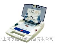 自動體外模擬除顫儀2 KAH/AED