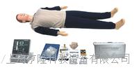 全身心肺複蘇模擬人2 KAH/CPR260