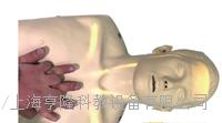 上等血流可視化複蘇訓練模擬人 KAH/CPR240