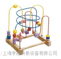 上肢協調功能練習器