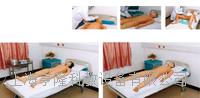 全功能護理仿真標準化病人2 KAH-H601