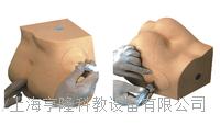 臀部注射實習模型2 KAH-S14