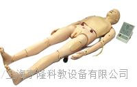 上等**護理及CPR模型人  KAH-H138