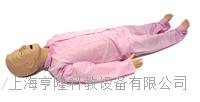 高智能數字網絡化ICU(綜合)護理技能訓練係統 KAH/H1200