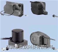 日本SONY旋转编码器、位移传感器、 RA510、RS310、PH100、PG-104